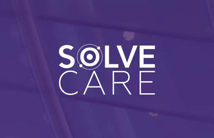 منصة Solve.Care لخدمات الرعاية الصحية تطلق حملة العرض الأولي للعملة ICO
