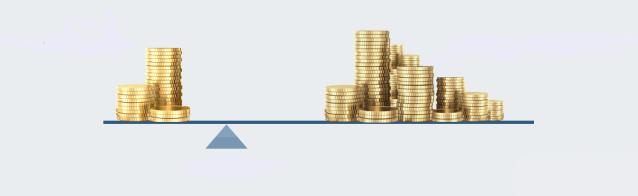 ما هو التداول بالهامش في سوق العملات المشفرة