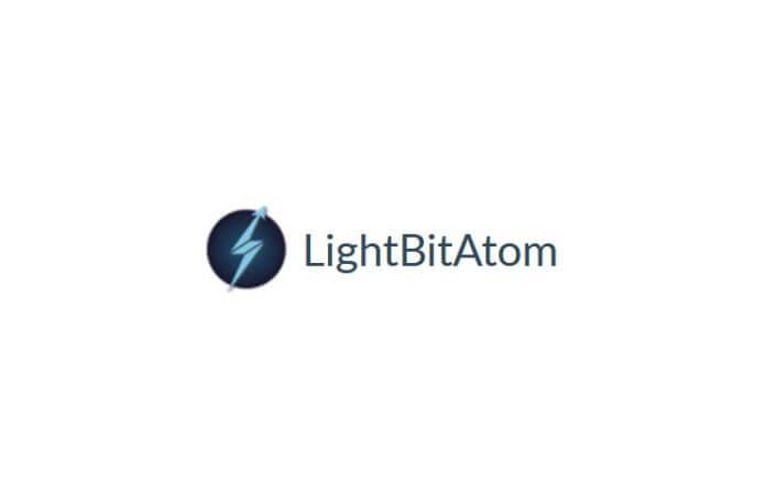 منصة LightBitAtom لتداول العملات الرقمية المشفرة تطلق حملة العرض الأولي للعملة