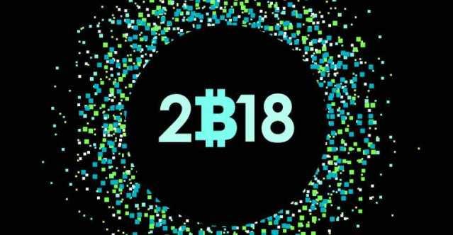 Todd Gordon يتوقع أن يرتفع سعر البيتكوين لأكثر من 10000 دولار بحلول عام 2019