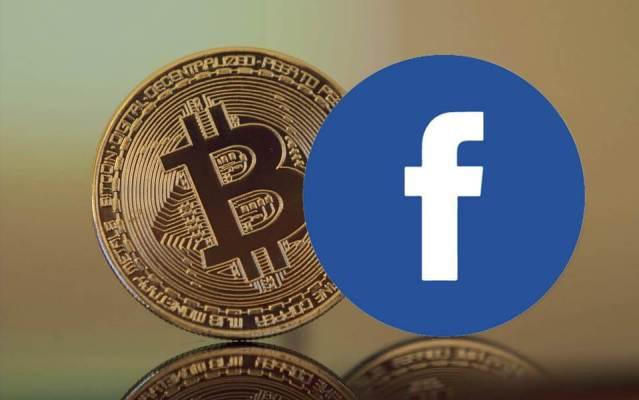 فايسبوك يغير قوانينه المتعلقة بمنع اعلانات العملات الرقمية المشفرة
