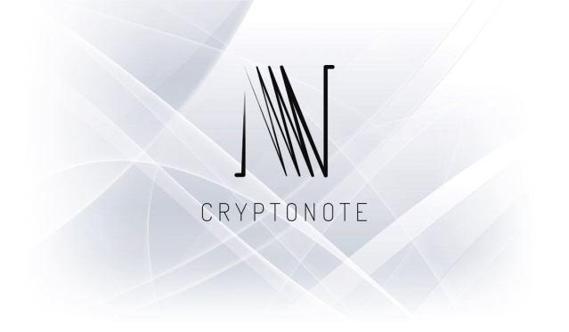 الشرح الكامل و المبسط ل ما هو كريبتو نوت CryptoNote