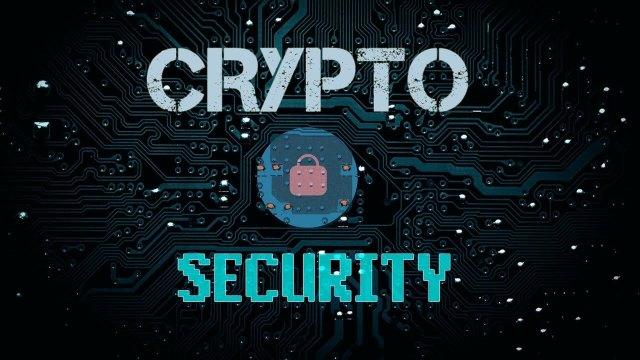 ثلاث طرق ذكية لتأمين محافظ العملات الرقمية المشفرة