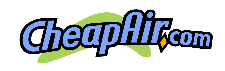 CheapAir.com تقبل الدفع بالبيتكوين لحجز الفنادق
