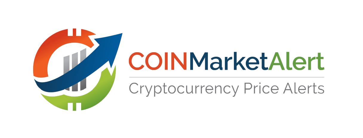 منصة CoinMarketAlert لتتبع تقلبات أسعار العملات الرقمية المشفرة بالتنبيهات
