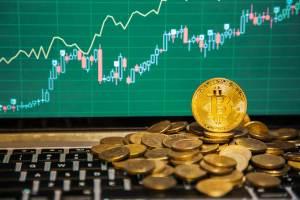 نصائح لكيفية إدارة المخاطر عند تداول العملات الرقمية المشفرة