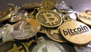 أسرع العملات الرقمية المشفرة في إجراء المعاملات