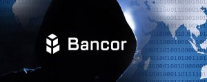 منصة Bancor تخسر 13.5 مليون دولار بعد تعرضها للسرقة