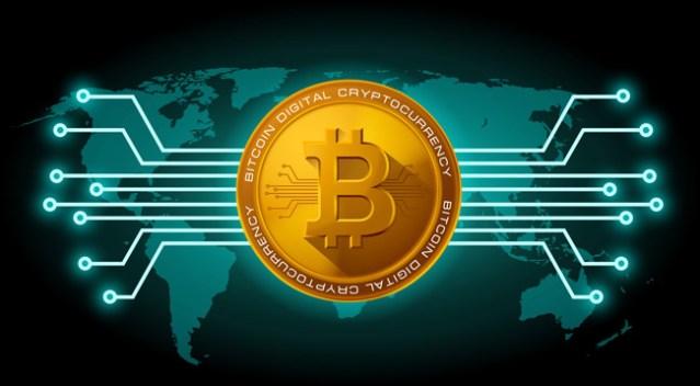 أهم الميزات التي تجعل البيتكوين Bitcoin يعتلي عرش العملات الرقمية المشفرة