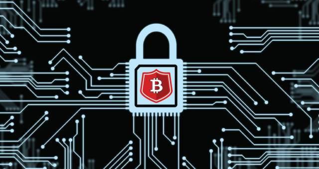 كيف تحمي محفظة عملاتك الرقمية المشفرة من الاختراق
