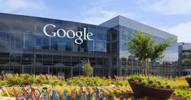 Google Cloud تصدر أدوات بلوكشين لمطوري التطبيقات