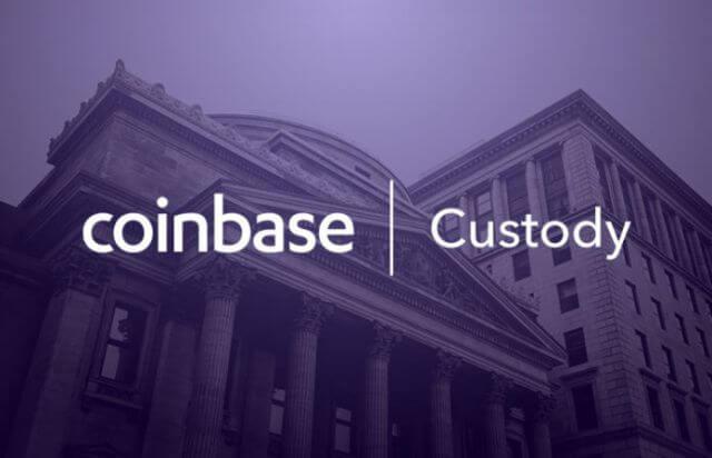 بورصة Coinbase تسعى لإضافة 37 عملة رقمية مشفرة جديدة بما في ذلك الريبل وإيوس و مونيرو