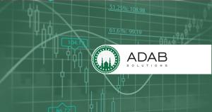 شركة ADAB Solutions تطلق أول منصة إسلامية للعملات الرقمية المشفرة (FICE) في العالم