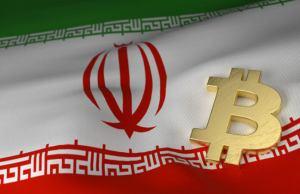 إيران تضع الصيغة النهائية لمشروع إطلاق عملة رقمية مشفرة وطنية