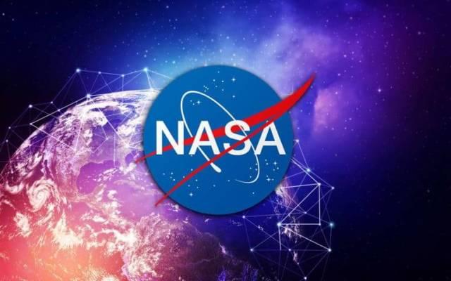 ناسا تستثمر في Ethereum لاستكشاف الفضاء من خلال العقود الذكية