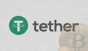 تحركات Tether تعيد البيتكوين (BTC) إلى ما فوق $ 6،300