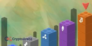 شرح مؤشرات أسعار العملات الرقمية المشفرة