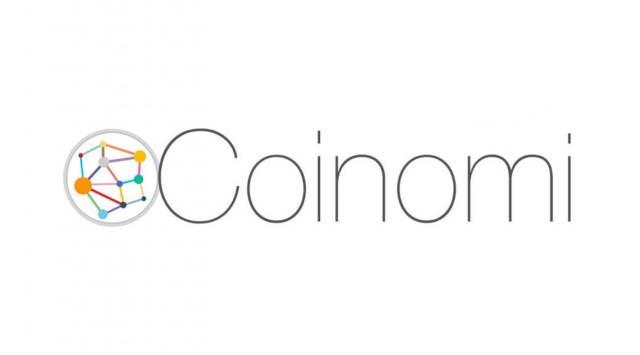 استعراض محفظة Coinomi لـ العملات الرقمية المشفرة