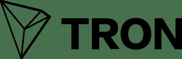 عملة الترون TRX تستمر في التداول على نطاق واسع