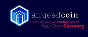 لماذا يجب أن يستثمر الناس في عملة AirgeadCoin ؟