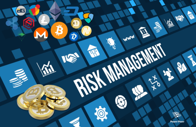 ما هي مخاطر الاستثمار في البيتكوين و باقيالعملات الرقمية المشفرة و كيف تتجنبها ؟