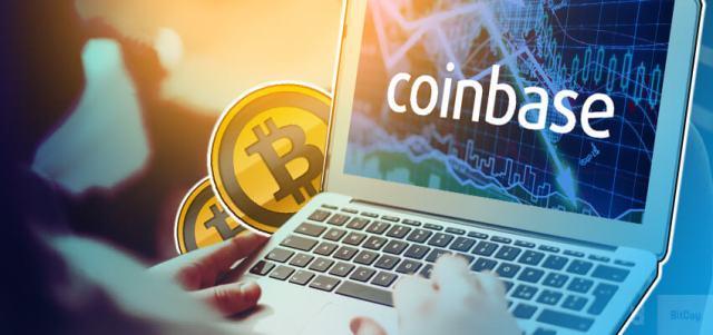 منصة Coinbase تطلق مجموعة من الخدمات الجديدة للمبتدئين في تداول العملات الرقمية المشفرة