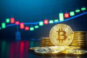 سوق العملات الرقمية المشفرة يشهد نموا ملحوظا في الأسعار, كما تعرف بعض العملات البديلة انتعاشا بعد اسبوع من الانخفاض