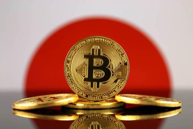 هيئة الخدمات المالية اليابانية FSA تعززعملية فحص مخاطر تبادل العملات الرقمية المشفرة