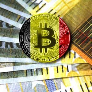 الرقابة المالية البلجيكية تضيف 28 موقعا إلى القائمة السوداء لاحتيالات العملات الرقمية المشفرة