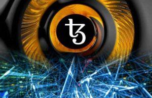 1 بليون من منصات Tezos blockchain من المقرر إطلاقها الإثنين المقبل