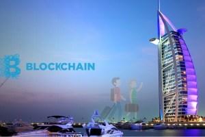 دائرة المالية في دبي تطلق نظام الدفع القائم على نظام البلوكشين في الإمارات العربية المتحدة