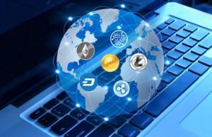 """نائب رئيس المفوضية الأوربية في تصريح : """"العملات الرقمية المشفرة مستمرة و كل ما تحتاجه هو التصنيف """""""