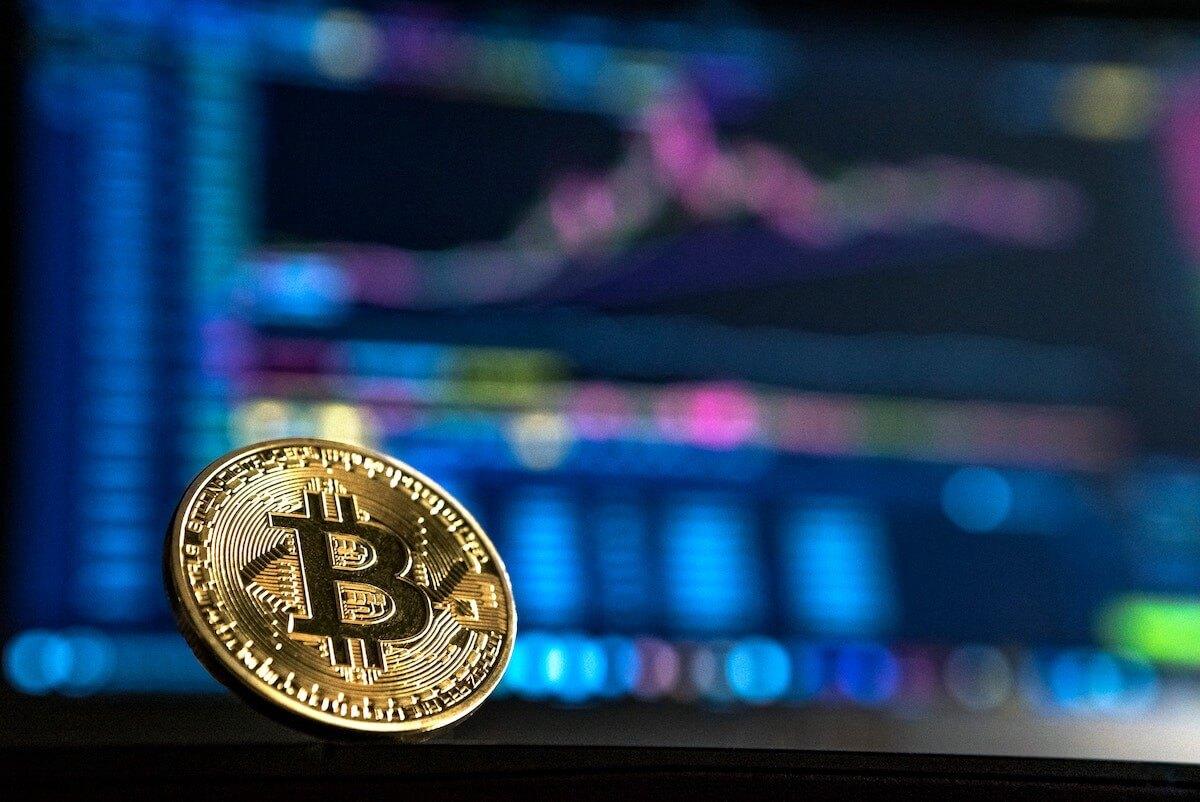 4 مؤشرات تدل على أن البيتكوين و العملات الرقميةالمشفرة ستهيمن قريبا و الأسعار سترتفع