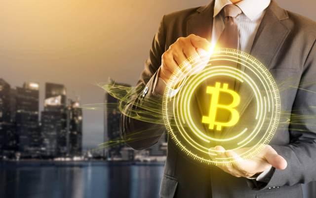 7 أسباب لماذا لم يفت الأوان بعد للاستثمار في البيتكوين و العملات الرقمية المشفرة الأخرى