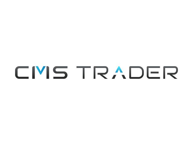 شركة سي ام اس تريدر Cms Trader – أفضل شركات الوساطة لتداول العملات
