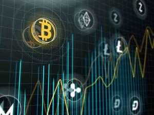 آفاق الانتعاش الأخير لـ سوق العملات الرقمية المشفرة