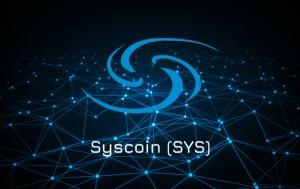 """ثلاث مميزات ترشح Syscoin لتكون """"منصة بلوكشين"""" الأولى للأعمال"""