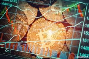 مخططات حجم التداول، أهم الأدوات لتداول العملات الرقميةالمشفرة و التنبؤ بالأسعار