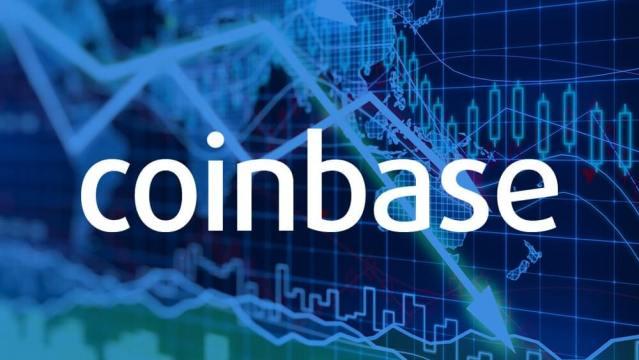 لماذا تسجل Coinbase نموا هائلا على الرغم من رسومها العالية