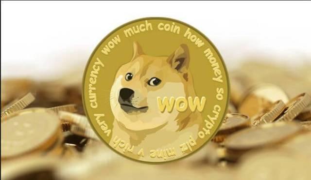 ما هي عملة Dogecoin ؟ و ما هي أسباب الارباح التي وصلت ل 160 ٪ ؟