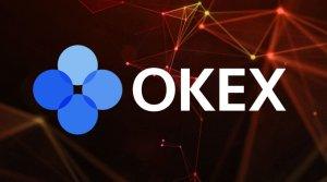 """OKEx أكبر بورصة للعملات الرقمية المشفرة في العالم تقوم بإزالة أكثر من 50 زوجًا من أزواج التداول بسبب الأداء """"الضعيف"""""""