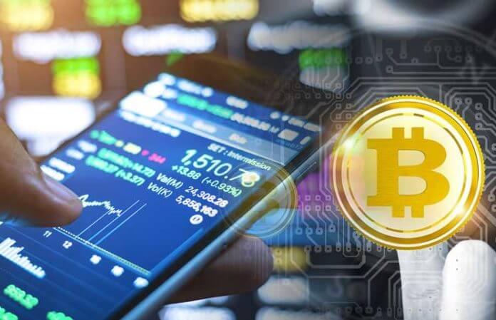 صفقات سوق OTC : كيف تقلل مخاطر الاستثمار في العملات الرقمية المشفرة