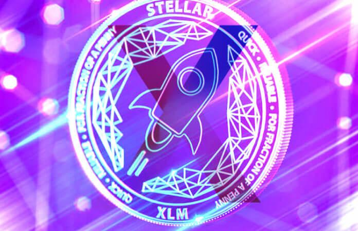 منصة StellarX للتبادل اللامركزي العالمي الأولى لشركة Stellar تطلق بالكامل