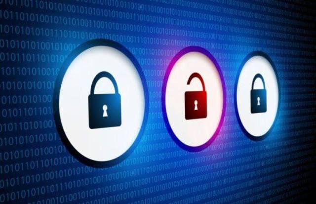 كيف تسترجع كلمة مرور محفظة البيتكوين الخاصة بك باستخدام برنامج Passware Kit ؟