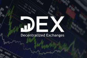 أفضل خمس بورصات لامركزية لتداول العملات الرقمية المشفرة : Paradex, DDEX, OasisDEX, Dexy و ERC dEX