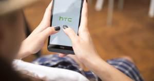 HTC تصدر أول هاتف ذكي قائم على تقنية البلوكشين لا يمكن شراؤه إلا بالعملات الرقمية المشفرة