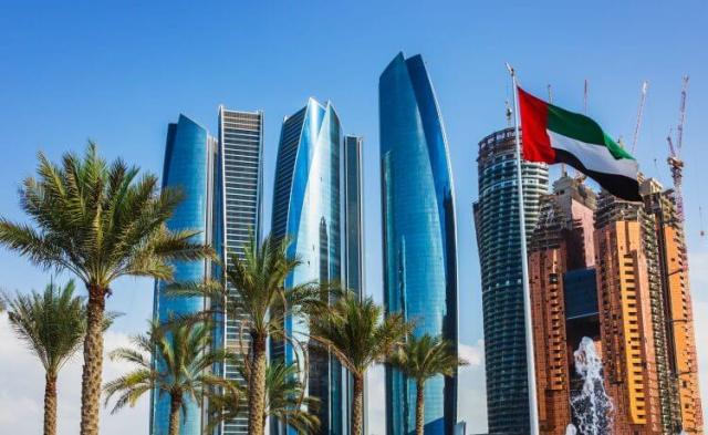 سوق أبوظبي للأوراق المالية (ADX) يوفر البنية التحتية اللازمة للعملات الرقمية المشفرة