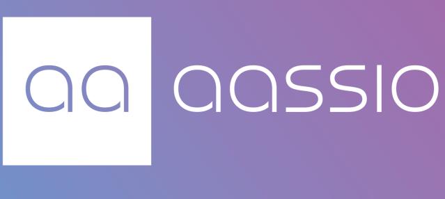 مشروع AASSIO لحل مشاكل الاستثمار في الاصول العقارية