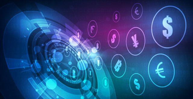 أسواق الفوركس 2019: تقلب الدولار وتحسن عملات الاقتصادات الناشئة