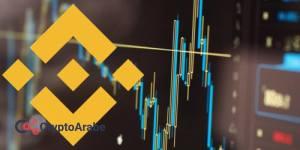 سوق العملات المشفرة يقترب لاعلى مستوى في 2019 و عملة BNB في صعود مستمر